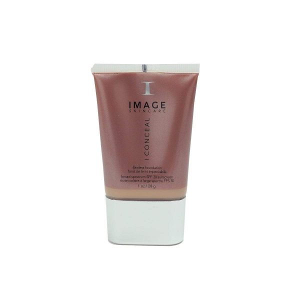 I CONCEAL Flawless Foundation Broad-Spectrum SPF 30 Sunscreen Beige 1 fl oz (28 g)