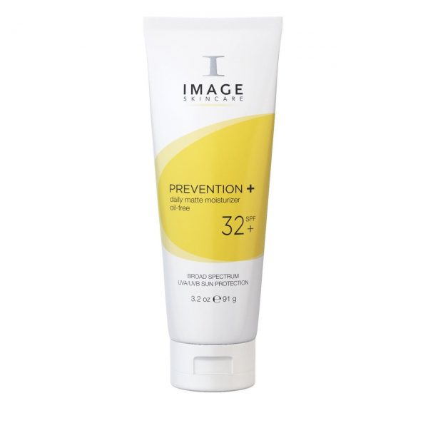 daily_matte_moisturizer_oil-free_SPF_32